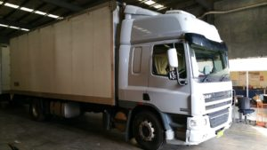 removalists interstate melbourne